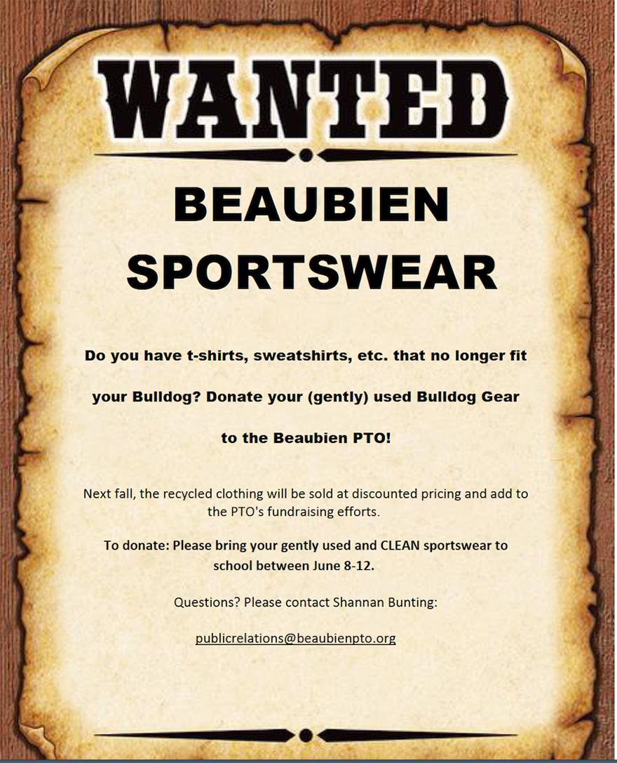 wanted-beaubien