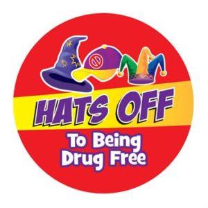 hats-off