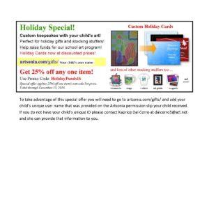 artsonia-holiday-permission-slip-for-newsletter